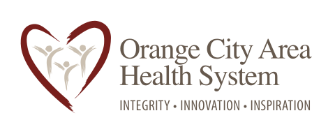 Orange City Health