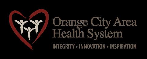 Orange City Health